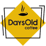 DaysOld Coffee
